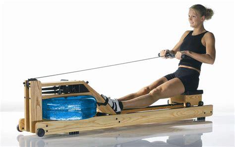 water rowing machine house of cards budowa trena蠑era wio蝗larskiego trena蟒ery