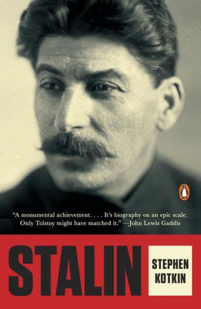 libro stalin vol ii waiting stalin volume i paradoxes of power 1878 1928 by stephen kotkin hardcover barnes noble 174