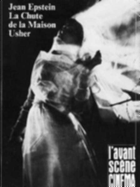 A Queda da Casa de Usher - 5 de Outubro de 1928 | Filmow