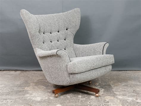 comfortable cing chair most comfortable chair wingback new furniture