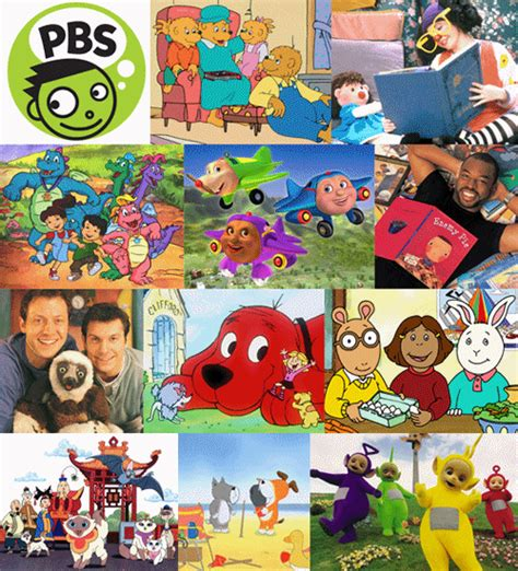 pbs kids big comfy couch the big comfy couch on tumblr