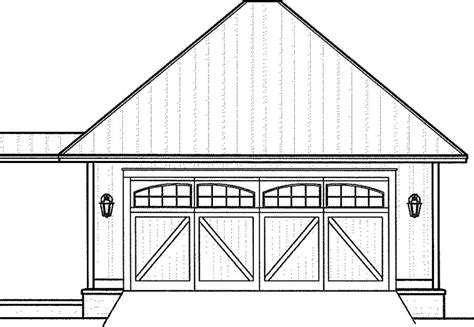 free 2 car garage plans diy free 2 car detached garage plans plans free