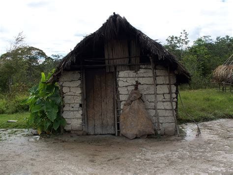 Mud House by File Mud House Jpg Wikimedia Commons