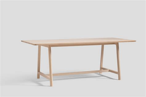 gestell tisch frame table individual desks from hay architonic