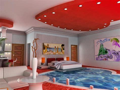 pillow  pool  amazing bedrooms  pool