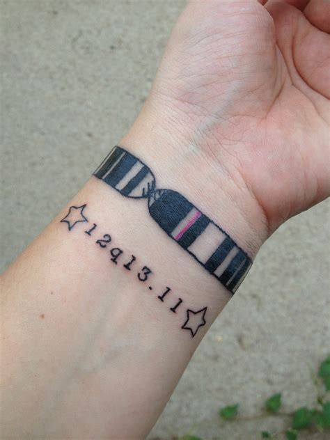 meaningful wrist tattoos meaningful tattoos for on wrist