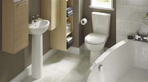b q bathroom suite 199 perdita space saving bathroom suite contemporary