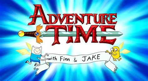 theme song adventure time over the garden wall thepandatooth pianist arranger