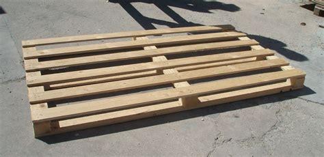 pedane legno pedane legno 28 images pedane in legno per dehor