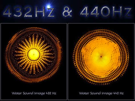 Hz To Tesla Here S Why You Should Convert Your To 432 Hz