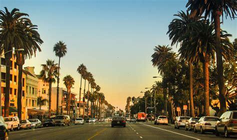 Santa Monica looks to pass new retrofitting requirements