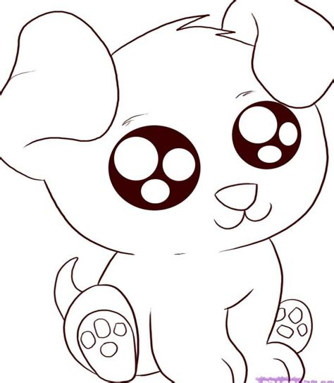 cutest animal coloring pages animal coloring pages coloring pages