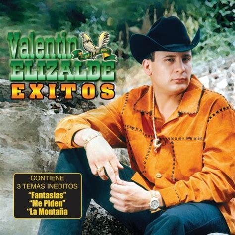valentin elizalde musica valentin elizalde lyrics lyricspond