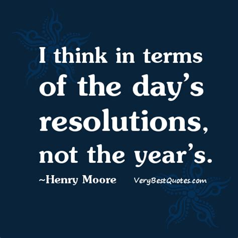 new year resolution quote 3 steps to turning new year s resolutions into rituals