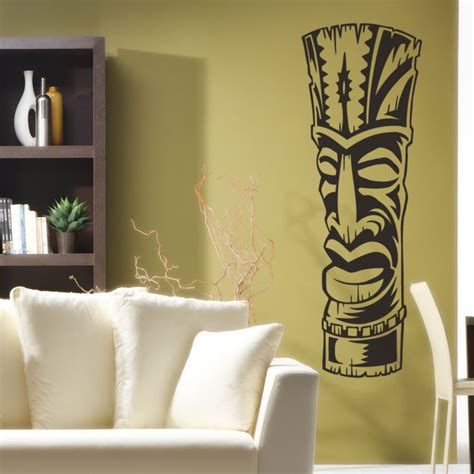 polynesian home decor wall art designs top polynesian wall art vintage hawaiian