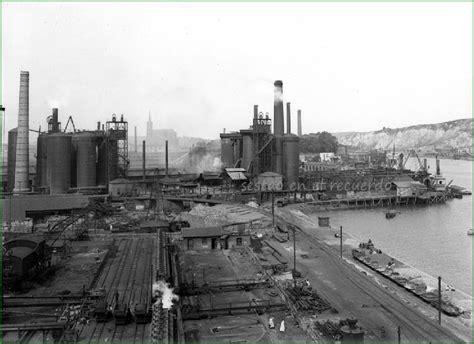 fotos antiguas barakaldo ahv desde barakaldo 1908 sestao en el recuerdo