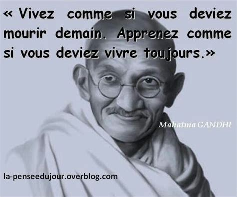 biography of mahatma gandhi in french language 35 best ghandy words images on pinterest proverbs quotes