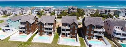 outer banks rental homes outer banks vacation rentals