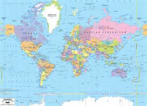 World Map 2015 by World Maps Map Pictures