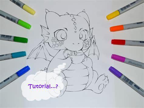 coloring book tutorial coloring book tutorial by lighane on deviantart