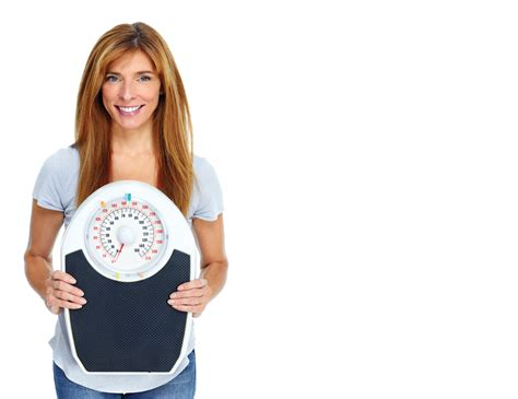 b supplements for weight loss taking b12 supplement for weight loss