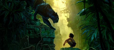 pictures of the jungle book the jungle book static poster flex