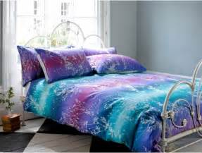 bed cover designs studio design gallery best design