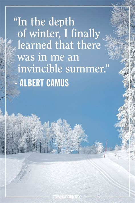 quotes about winter best 25 quotes about winter ideas on
