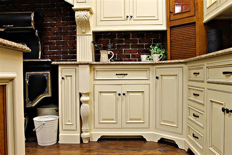 farmhouse cabinets for kitchen maple amish kitchen base cabinets farmhouse kitchen