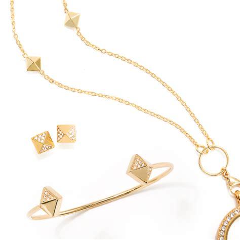Origami Owl Jewelry Bar Supplies - origami owl custom jewelry