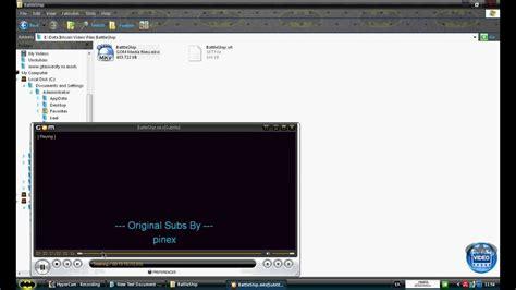 ubah video max ke regular dengan tweakware cara memasukan subtitle bahasa ke sebuah film youtube