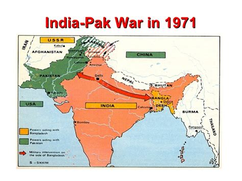 of india history of india