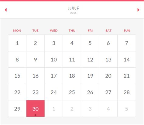 customized calendar template customized calendar template photography calendar