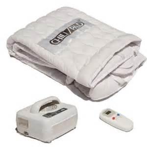 chilipad mattress pad findgift