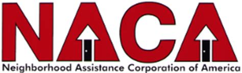 Naca Housing by Topic Naca Offices Closed Monday February 16th Naca