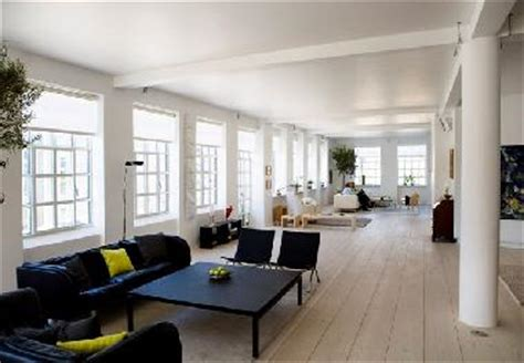 holiday apartment europe four of the best luxury holiday apartment copenhagen flat in 1 plan holiday