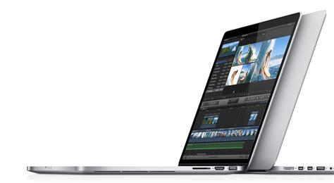 Macbook Retina Display 13 macbook pro cu retina display de 13 3 inch gadget ro hi tech lifestyle