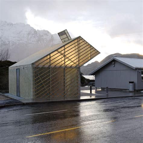 dailey method hill jektvik ferry quay area carl viggo h 248 lmebakk archdaily