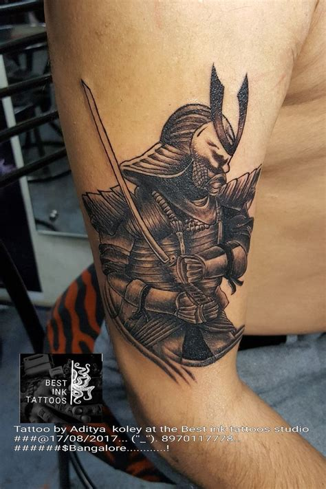 black ink tattoo studio 135 best best ink tattoos studio images on