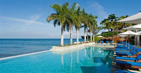 best resort jamaica best resort in jamaica hill hotel villas why