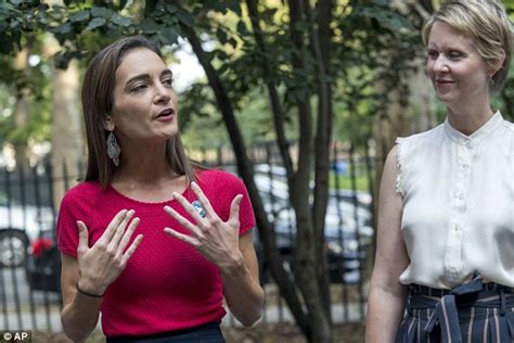 alexandria ocasio cortez birthplace brother of julia salazar says they grew up with a maid and