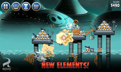 Ads A 900 1d Power Monoblock angry birds wars ii free android apps on play