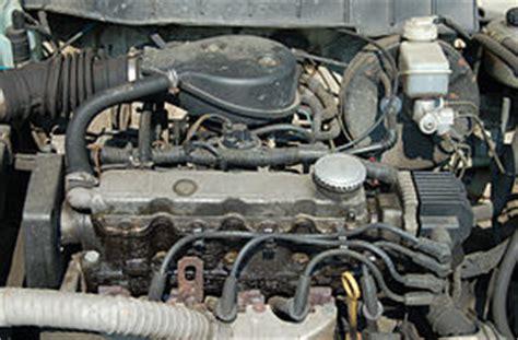 297 Piston Kits Opel Blazer Dohc 1 motor gm familia 1 copro la enciclopedia libre