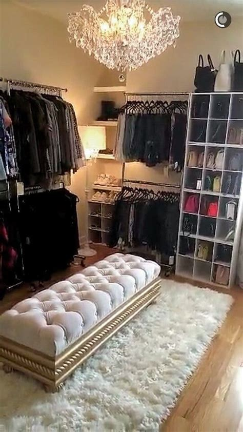 bedroom into walk in closet convert a bedroom to a huge walk in closet home