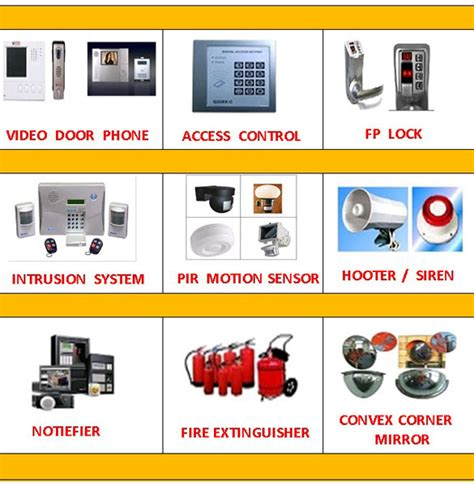 products wireless alarm systems manufacturer invadodara
