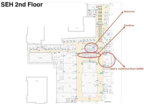 gwu floor plans gwu floor plans thefloors co