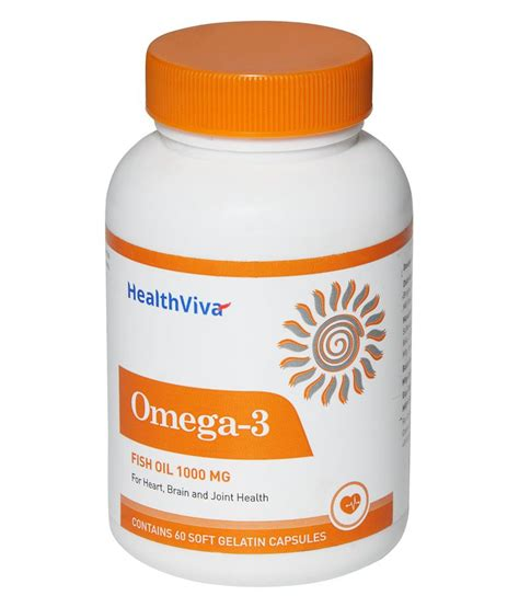 omega 3 supplements top 10 omega 3 supplements in india best omega 3