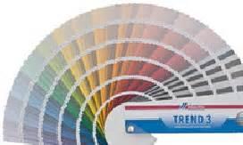 knauf farbkarte farben