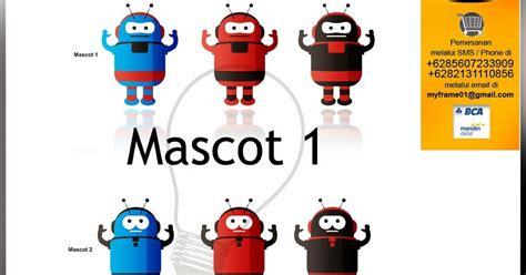 Kaos Musik Akad Payung Teduh Kaos Distro Kaos Satuan Termurah jasa desain mascot jasa desain grafis onlinejasa desain produk ukm logo ukm kemasan ukm jasa
