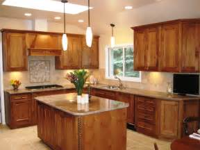 L Shaped Small Kitchen Designs Small L Shaped Kitchen Designs All In One Home Ideas L